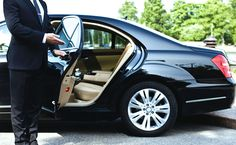 privat transfer antalya