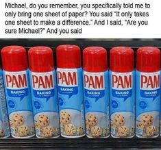 23 Amusing Office Memes To Peruse In Your Own Boring Workplace - Memebase - Funny Memes Best Of The Office, The Office Show, Office Tv, Office Jokes, Pam Pam, Office Wallpaper, Work Family, Paper Companies, Clean Memes