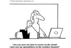 management graphs - comic strips - Google Search