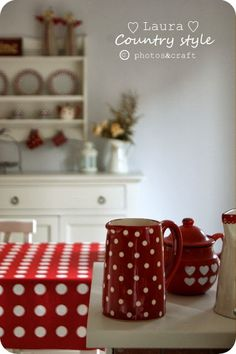 My home : living room restyling part 2