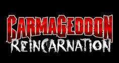 Carmageddon Kickstarter'da yeniden doğuyor