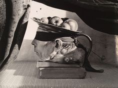 Joel-Peter Witkin - Cerca con Google