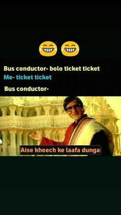 Funny Minion Memes, Funny School Jokes, Funny Jokes In Hindi, Some Funny Jokes, Really Funny Memes, Funny Qoutes, Crazy Funny Memes, Jokes Quotes, Funny Relatable Memes