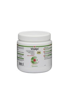 Viralys L-Lysine Oral Powder Treatment Feline Herpes Virus 100 grams / 3.5 oz for Cats and Kittens >>> To view further for this item, visit the image link. (This is an affiliate link) #Pets