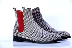 Royce, Shoe Collection, Rubber Rain Boots, Chelsea Boots, Slippers, Loafers, Ankle, Luxury, Chic