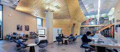 Clemson RM Cooper Library, Adobe Digital Studio Innovation Lab, Digital Literacy, Faculty And Staff, Clemson, Recording Studio, Will Smith, Adobe, Furniture Design, University