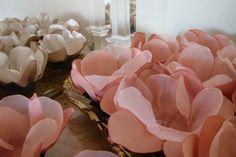 Confira nossas dicas não errar na hora de escolher as forminhas de doces para o casamento.