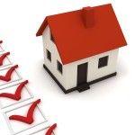 Las Vegas Real Estate Investments. #Realtor, #Investor, #RealEstateInvestment, #CAinvestors