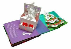 The Paper Bag Princess by Robert Munsch - PDF free download eBook