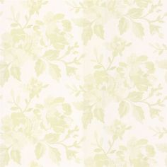 The wallpaper Decor - 3513 from Boråstapeter is a wallpaper with the dimensions x m. The wallpaper Decor - 3513 belongs to the popular wallpaper collec Cloud Wallpaper, Damask Wallpaper, Embossed Wallpaper, Paper Wallpaper, White Wallpaper, Print Wallpaper, Wallpaper Roll, Lund, Easy Up