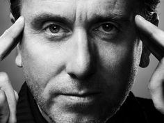 Lie to Me - Tim Roth played Cal Lightman, an expert at interpreting facial expressions and body language to determine who is lying. Another show that was cancelled too soon. Tim Roth, Fantastic Show, Lie To Me, Body Language, Book Making, Favorite Tv Shows, No Time For Me, Decir No, Famous People