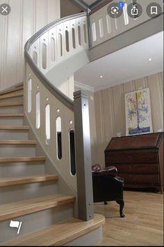 Malta, Stairs, Windows, Traditional, Home Decor, Traditional Staircase, Spiral Staircases, Hand Railing, Malt Beer