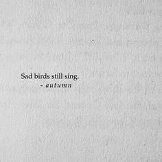 "2,733 Likes, 13 Comments - @riderek on Instagram: ""50% off Sad Bird Still Sing today - click the link in my bio to get it ✌"""