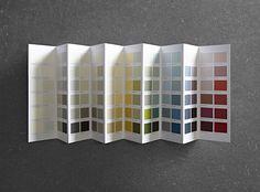 Brochures | Fired Earth Wall And Floor Tiles, Wall Tiles, Wall Mounted Soap Dispenser, Fired Earth, Painted Floors, Brochures, Curtains, Flooring, House