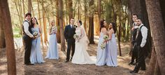 RALUCA+JOSEPH WEDDING » Brisbane Wedding Photographer » Mary-Jane Photography & Design