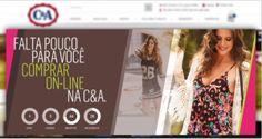C&A no e-commerce! #varejo #retail http://varejo.espm.br/13143/ca-lanca-e-commerce-em-novo-site-da-empresa-no-brasil?utm_source=feedburner&utm_medium=twitter&utm_campaign=Feed%3A+espm%2FeZhx+%28N%C3%BAcleo+de+Estudos+do+Varejo+-+ESPM%29