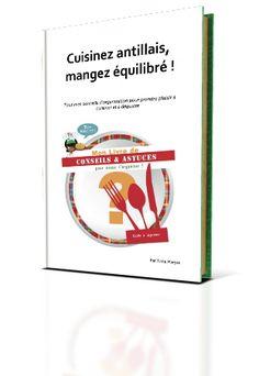 book Tatie Maryse