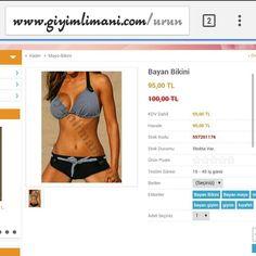 www.giyimlimani.com adresimize bekleriz.