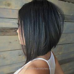 Look Over This 100 New Bob Hairstyles 2016 – 2017 – Love this Hair  The post  100 New Bob Hairstyles 2016 – 2017 – Love this Hair…  appeared first on  Haircuts and Hairstyles .