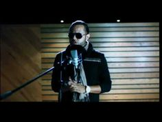 """VIDEO DEL TEMA DEL ANO: """"EL DOCTORADO""""  Album:  LA MELODIA UPDATED   INTERPRETADO POR TONY DIZE    DIRIGIDO POR JOSE TITO RIVERA    PRODUCIDO POR RAPHY PINA    ARREGLO MUSICAL:  MAMBO KINGZ   COMPOSITOR: WISE  COPYRIGHT PINA RECORDS"""