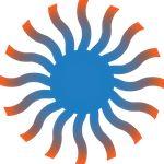 Testdivisie van Mafi Mushkila heet voortaan HeatLoad - http://datacenterworks.nl/2015/11/26/testdivisie-van-mafi-mushkila-heet-voortaan-heatload/