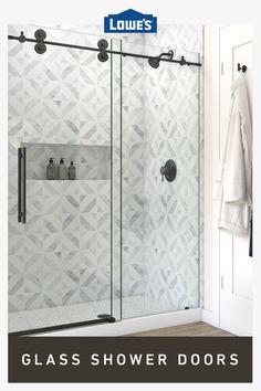 Bathroom Renos, Bathroom Renovations, Small Bathroom, Bathroom Ideas, Boho Bathroom, Bathroom Organization, Master Bathroom, Makeup Vintage, Estilo Interior