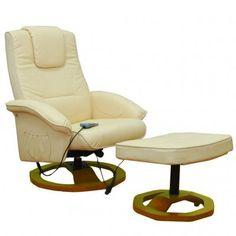 Sillón Relax giratorio y masajehttp://www.confortshop.es/sillones-relax-/15310-sillon-relax-giratorio-y-masaje.html