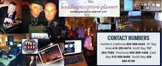 DJ References | Testimonials | Endorsements > San Francisco CAhttp://weddingreception-planner.com/