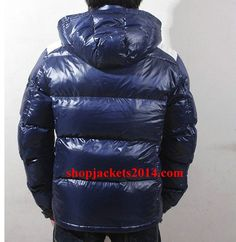 33a03889b 193 Best Moncler Men Jackets images