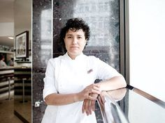 Barrafina: No reservations about Britain's best restaurant, which puts female chefs centre stage - Features - Food and Drink - The Independent