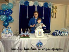 Fatih 1 Yaşında - Osmanlı Teması Fatih 1 Yaşında #osmanlitemasi @ottoman #ottomansultan #sultan #osmanli #cumbustanitimveorganizasyon #cumbustanitim #cumbusorganizasyon #organizasyon #kisiyeozel  #kisiyeozeltasarim  #dogumgunu #dogumgunupartisi #temaliparti #conceptparty #birthday #birthdayparty  #1yas