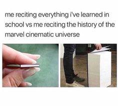 Marvel Actors, Marvel Characters, Marvel Dc, Marvel Comics, The Avengers, Avengers Memes, Marvel Memes, Marvel Tony Stark, Dc Memes