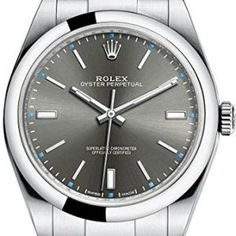 Mens-Steel-Rolex-Oyster-Perpetual-39mm-Rhodium-Dial-Oyster-Bracelet-0