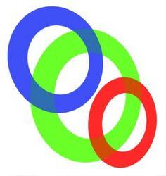 SmartBisnis.co.id - Search Dir | Smart Bisnis - The Way of Success