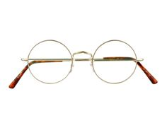 f0a2812a8949 17 Best Savile Row Eyewear images
