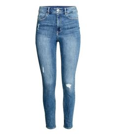 Ladies | Jeans | H&M US