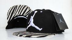 697084c05dc21 44 Best Jordan Cap+ images