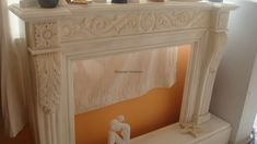 Fireplaces Greek Dionyssos marble. Contact: sales@marmara.gr Fireplaces, Marble, Greek, Fireplace Set, Fire Places, Granite, Fire Pits, Marbles, Greece