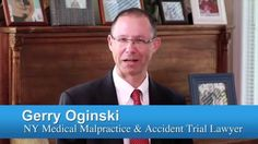 Why Would a NY Attorney Visit Car Accident Scene For Your Lawsuit?