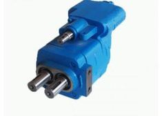 In order to buy the right kind of pumps, what all you have to do is simply find the right #dump #pump #manufacturer in China – the global industrial hub – known for developing a variety of machines and pumps for different industry verticals. https://goo.gl/AFU6fb