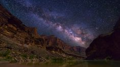 Milky Way Photography, Night Photography, Amazing Photography, Landscape Photography, Macro Photography, Travel Sights, Places To Travel, Places To Go, Grand Canyon National Park