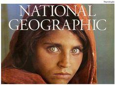 Números da NatGeo podem ser acessados de graça no Portal de Periódicos da CAPES/CNPq http://adm.to/15xlSJR