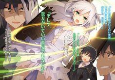 Rokudenashi-Majutsu-Koushi -Akashic-Records-Akashic Records-of-Bastard-Magic Instructor.