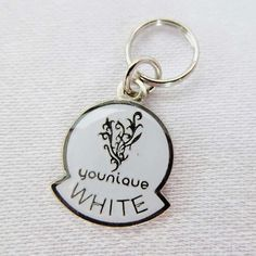 """""""Any White Status Presenters in the house?  We  you! Tag a White Status friend in the comments!"""""""