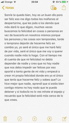 Pro Tip, be happy Sad Quotes, Book Quotes, Quotes To Live By, The Vamps, Frases Love, Cute Messages, Pretty Quotes, Love Phrases, Sad Stories