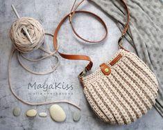 Авторские сумки от https://vk.com/mayakissa