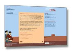 See photos, tips, similar places specials, and more at FERA See Photo, Four Square, Berlin, Midwifery, Community