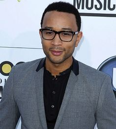 Huh? John Legend Just Landed A Sitcom About His Life