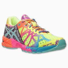 9713bf344994 Women s Asics GEL-Noosa Tri 9 Running Shoes