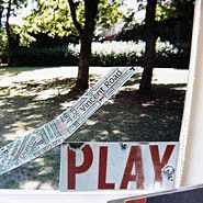 #Play : )